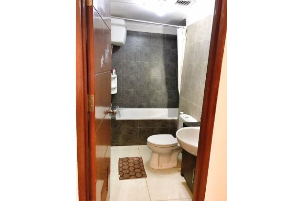 Rp1,2mily Apartemen Dijual