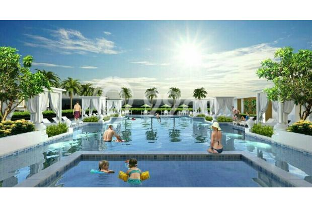 swimmingpool 16359591