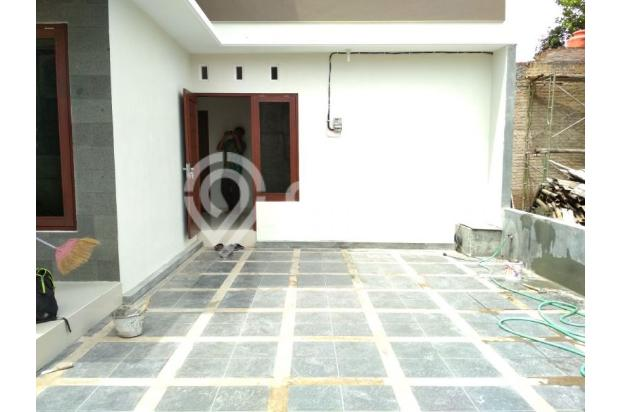Rumah Dijual di Godean Jogja Harga Sederhana Rumah Berkelas 15647620