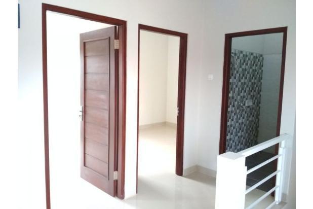 Rumah Dijual di Godean Jogja Harga Sederhana Rumah Berkelas 15647618