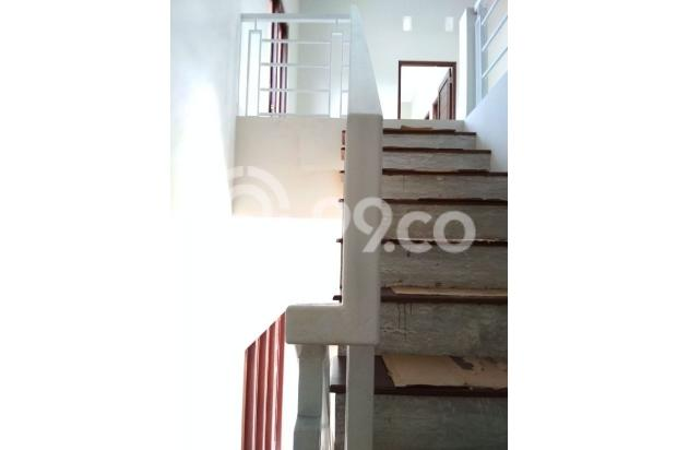 Rumah Dijual di Godean Jogja Harga Sederhana Rumah Berkelas 15647617