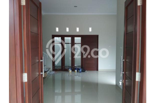 Rumah Dijual di Godean Jogja Harga Sederhana Rumah Berkelas 15647619