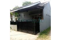 Rumah jalan Dalang Munjul Cipayung Jakarta timur
