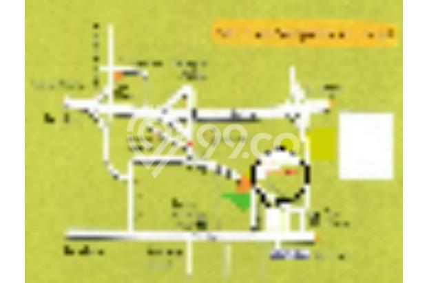 rumah 1lt tipe 36 tanah 76 d dalam perumahan Griya telaga Permai Kpr 0 Dp 12397158