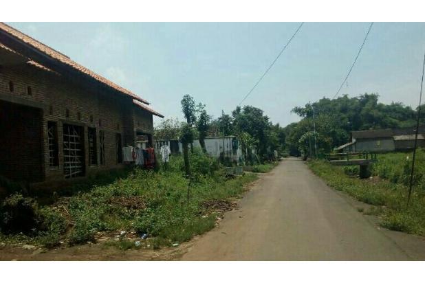 Murah Strategis Rumah Kademangan Probolinggo dekat Terminal 17698272