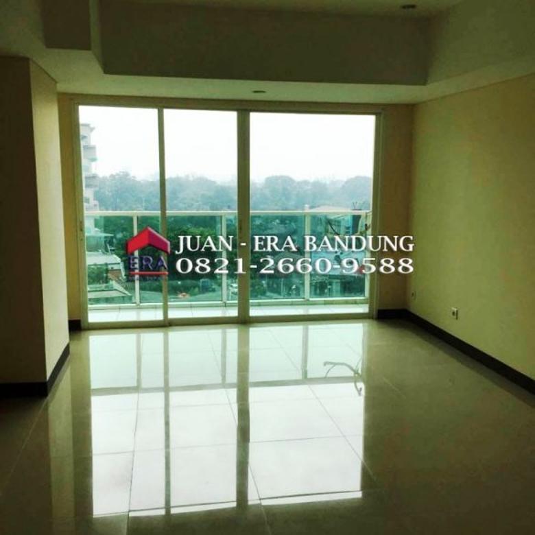 Dijual Apartement Bandung pusat La Grande tamansari