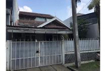 Dijual rumah Di Griya Cinere - One gate system komplek
