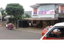 Rumah strategis untuk komersial, Siap Huni di Elang Bintaro Jaya Sektor 9