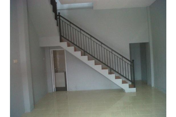 Ruko 3  Lantai siap pakai strategis Di Tengah Kota Lamongan 2392749