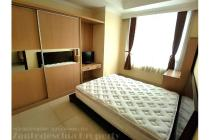 For Rent 1 Bedroom at Denpasar Residence by Kuningan City Mall