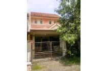 Dijual Rumah 3 Kamar di daerah PBI Araya, Malang