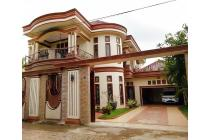 Rumah-Makassar-7