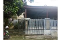Investasi Rumah Bagus dekat RSUD Depok