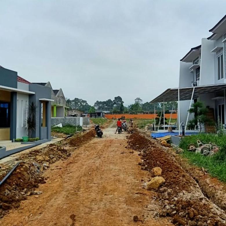 Rumah-Padang-2