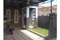 Rumah Sederhana Lokasi Perumahan di Ungasan