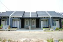 Hunian rumah murah minimalis,dekat STT telkom,buahbatu,dekat podomoro land