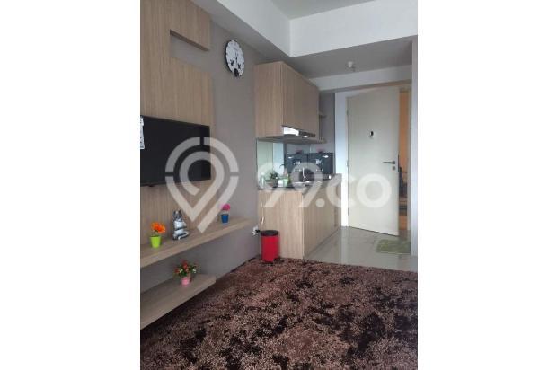 Disewakan apartemen murah lokasi tanglin studio deluxe plus 15894068