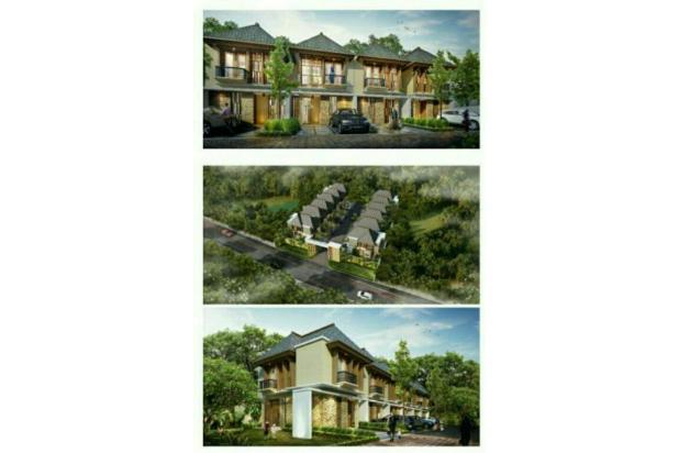 Rp2,46mily Rumah Dijual