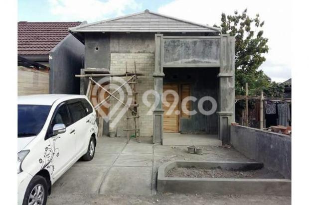 Dijual Rumah LT 120 M2 Dekat Jalan Bugisan Di Tirtonirmolo Bantul Jogja 12368113