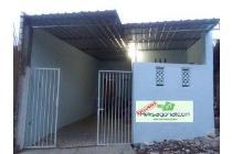 Rumah Dijual Sidoarjo sedati hks6623