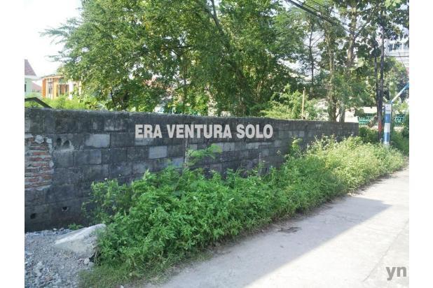 Rp9,61mily Tanah Dijual