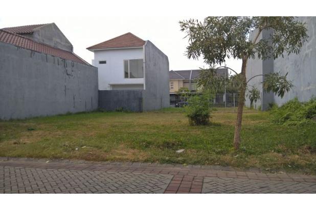 Rp954jt Tanah Dijual
