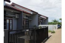Amankan Peluang Punya Rumah Dengan DP 8 Juta Saja