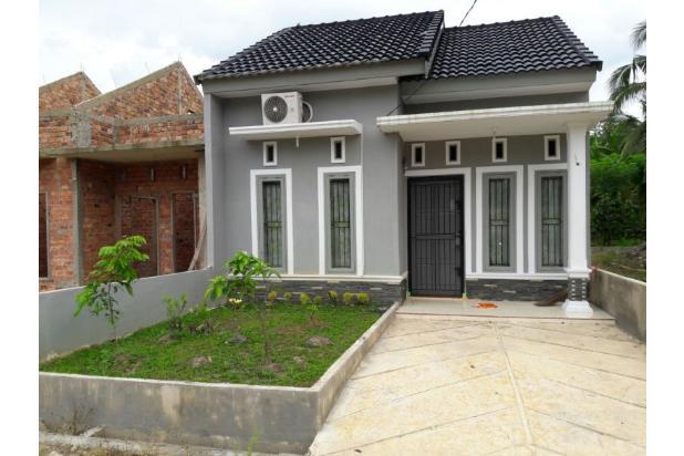 Perumahan Taman Yasmin 15894906