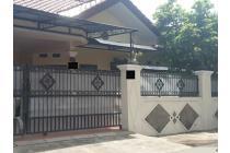 Dijual Rumah Strategis di Petukangan Selatan Jakarta Selatan