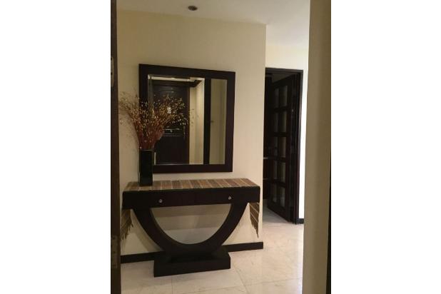 Disewakan Apartemen Bellagio Residance Tower B 3BR Size 104m $1500 15895941