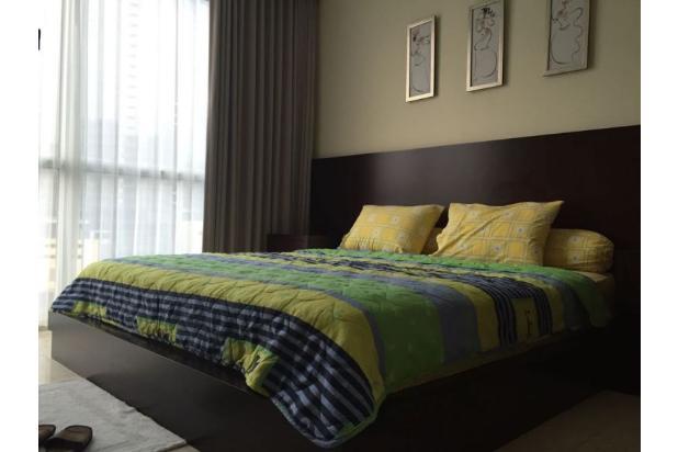Disewakan Apartemen Bellagio Residance Tower B 3BR Size 104m $1500 15895938