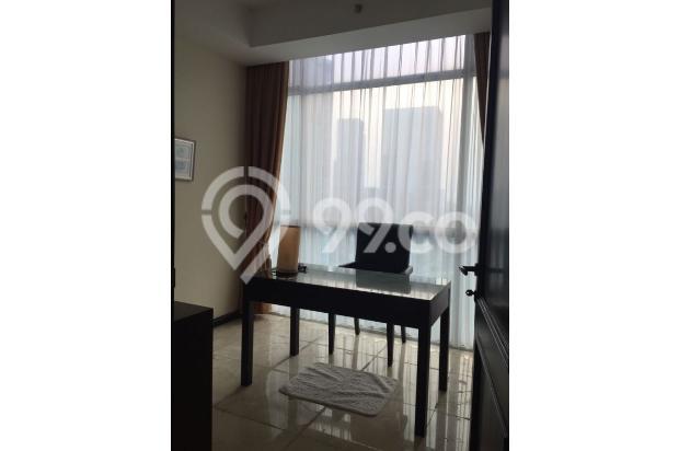 Disewakan Apartemen Bellagio Residance Tower B 3BR Size 104m $1500 15895943
