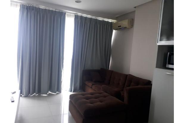Rp12jt/bln Apartemen Disewa
