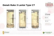 Ruko-Tangerang-10