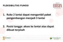 Ruko-Tangerang-17