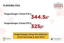 Ruko-Tangerang-18