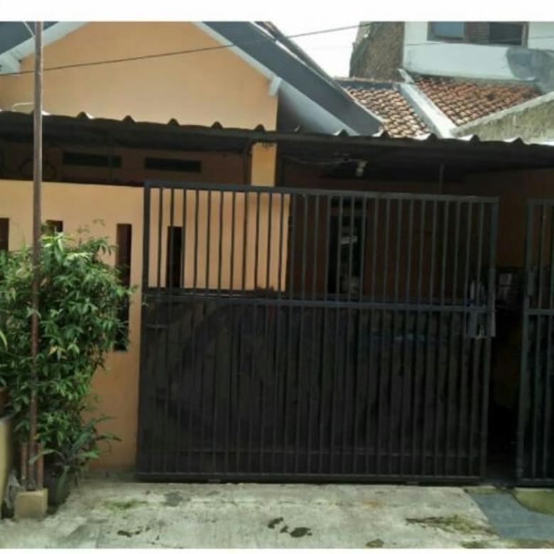 Dijual Rumah Murah Di GBI Kab Bandung.