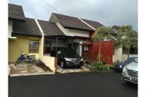 Dijual MURAH rumah cantik di Grande Ciwastra