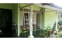 Dijual Cepat Rumah Siap Huni di Perumahan Cimanggu Permai