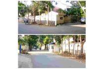 Dijual Rumah 2 Lantai Strategis di Jalan Teluk Langsa Duren Sawit Jaktim