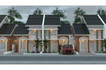 Rumah syariah firdausy ahla residence katapang soreang tanpa riba bi check