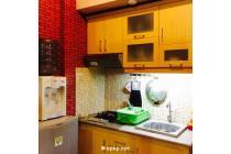 Apartemen-Surakarta-4