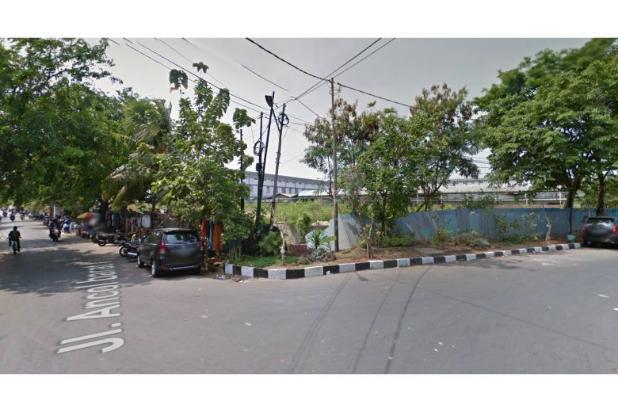 Rp74mily Tanah Dijual
