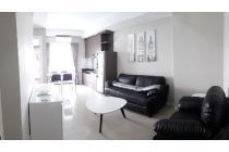 Sewa Atp Metro Park Residence 2br Brand New Full Furnish Harga Murah