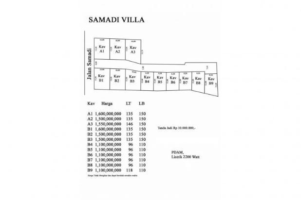 The Samadi 12845895