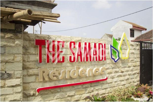 The Samadi 12845900