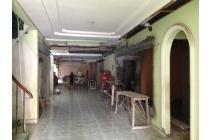 Dijual Rumah Strategis Untuk Usaha di Asem Baris Tebet Jakarta Selatan
