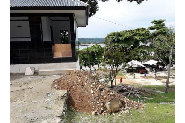 DI JUAL !!! TAHAH 1300 m2 di Kota Ambon -Maluku    LOKASI SANGAT STRATEGIS 8303041