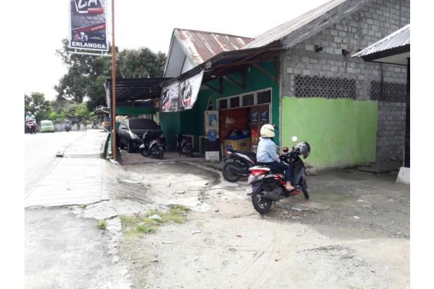 DI JUAL !!! TAHAH 1300 m2 di Kota Ambon -Maluku    LOKASI SANGAT STRATEGIS 8303046