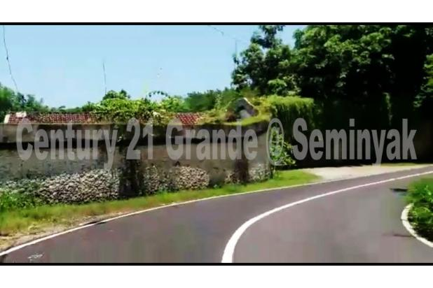 Rp29,3trily Tanah Dijual
